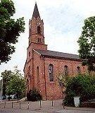 St. Martin Forchheim