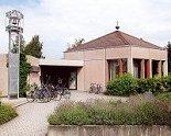 Ev. Gemeindezentrum Mörsch